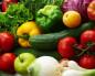 Польза употребления ощелачивающих продуктов