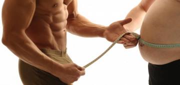 Как мужчине повысить уровень тестостерона