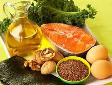 Продукты, повышающие уровень тестостерона