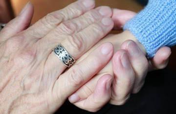 Доверие и забота - основа благополучия пожилого человека