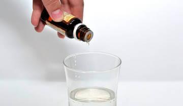 Масло чайного дерева для лечения кандидоза