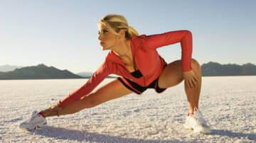 что есть чтобы похудели ноги и живот
