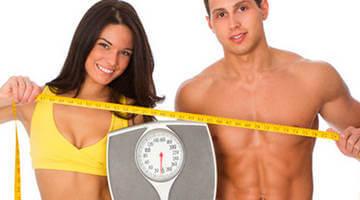 Визуализация идеального тела - мощный стимул для похудения