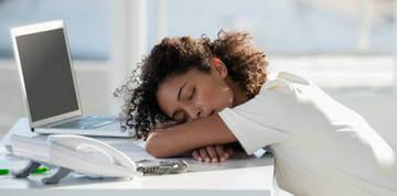 Что делать если все время хочется спать