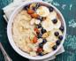 Что можно и нельзя есть при похудении?