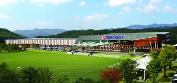 жнокорейская компания «Nuga Medical Co., Ltd»