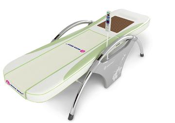 Кровать нуга бест NM-5000