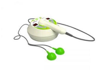 Прибор ультразвуковой терапии NM-700P с миостимуляцией