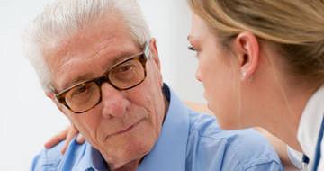 Забота о здоровье поможет избежать инсульта