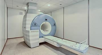 Современная аппаратура для проведения МРТ головного мозга
