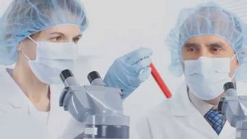 Подготовка к процедуре плазмолифтинга