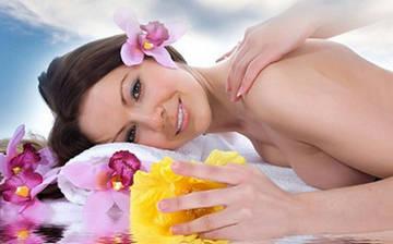 Лечение неврастении физиотерапией (массаж, ароматерапия, йога и другие)