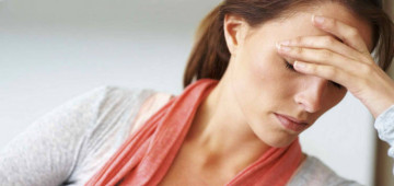 Гормональный сбой у женщин: причины, симптомы, лечение