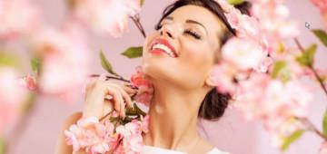 Эстроген - гормон женской красоты - враг или друг?