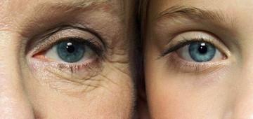 Мелатонин - гормон сна и молодости