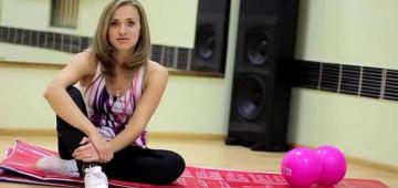 Дыхательная гимнастика Марины Корпан