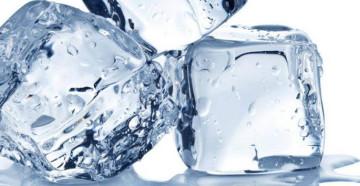 Как сделать талую воду в домашних условиях