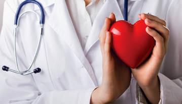 Биодобавки для сердца и сосудов
