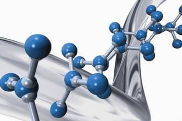 Пептиды - это части аминокислот