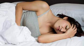 Причиной снижения веса часто является то или иное заболевание