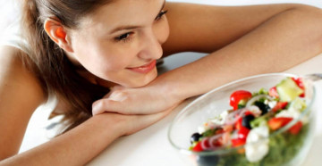 Как не потолстеть от инсулина