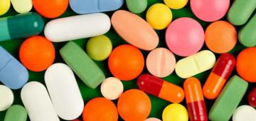 Медикаментозные мочегонные препараты - диуретики