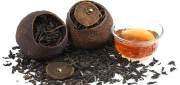 Как правильно заваривать чай пуэр?
