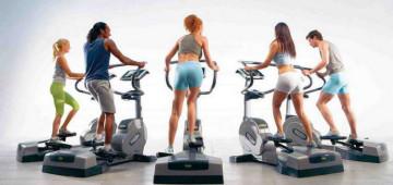Что такое кардио тренировка?