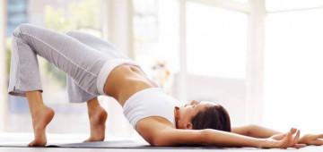 Бодифлекс - дыхательная гимнастика для похудения