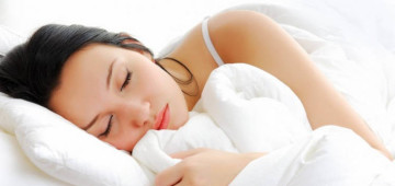 Почему во сне скрипят зубами?