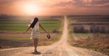 Как найти свою цель и себя в жизни
